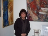 expositie-bep-branca-wildstroom-knoop-012