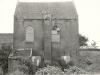 Synagoge-925