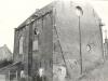 Synagoge926