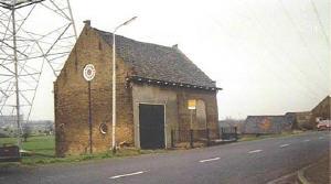 synagoge-sliedrecht-1997