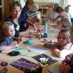 zomerdagen synagoge 29-07-15 061