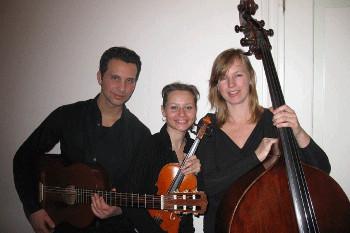 dijksynagoge-trio-tsymbalova