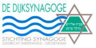 Stichting Dijksynagoge