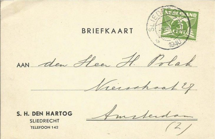 Briefkaart-1